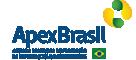 Logotipo Apex