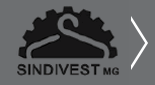Logotipo Sindvest MG