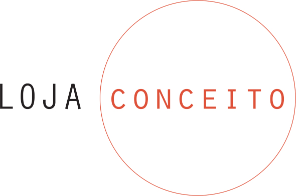 Logo Loja Conceito