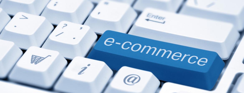 E-commerce cresce, mas tem barreiras na logística