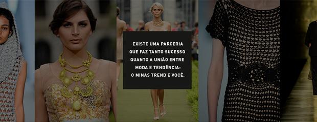 Minas Trend Ano 10