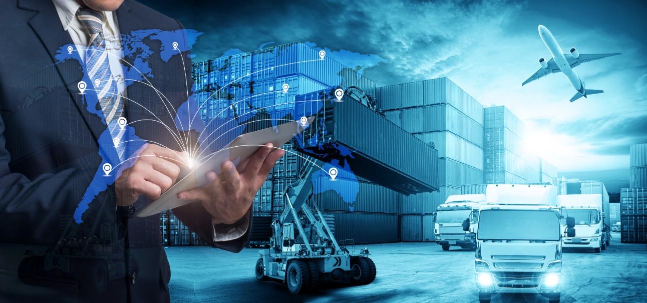 CNI propõe nova estrutura para o comércio exterior com fortalecimento de ministério