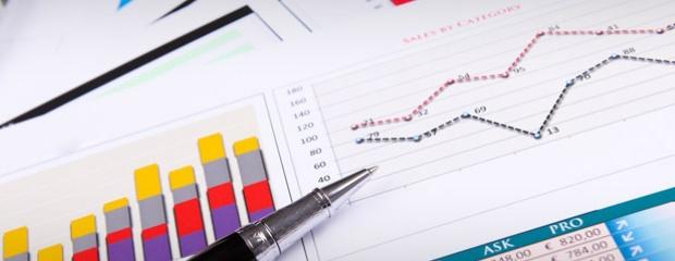 Confiança do empresário industrial retoma crescimento após período eleitoral