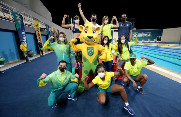 Esporte e moda: escolha qual uniforme olímpico merece a medalha de ouro